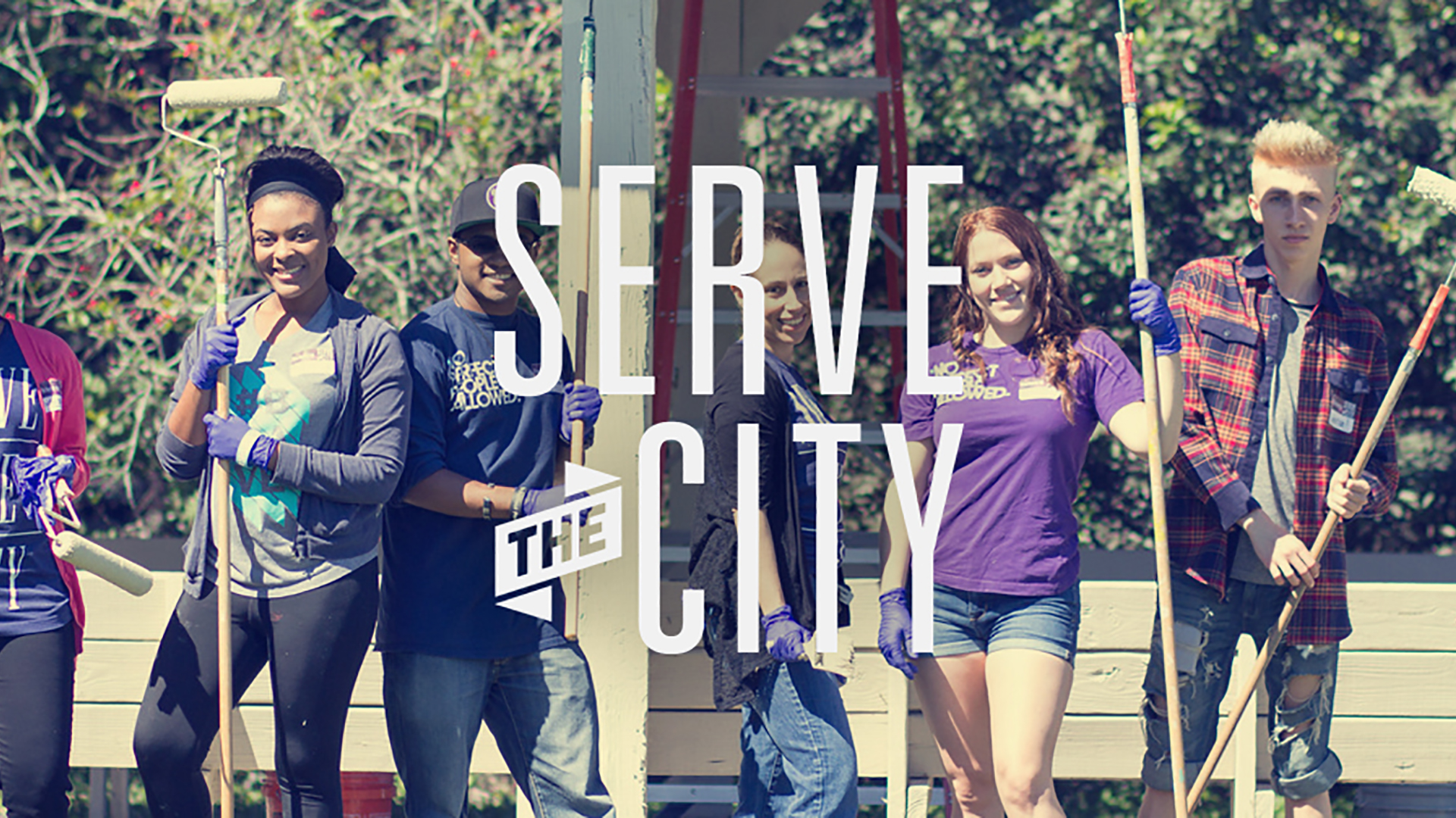 serve-city-web-event_cbg.jpg