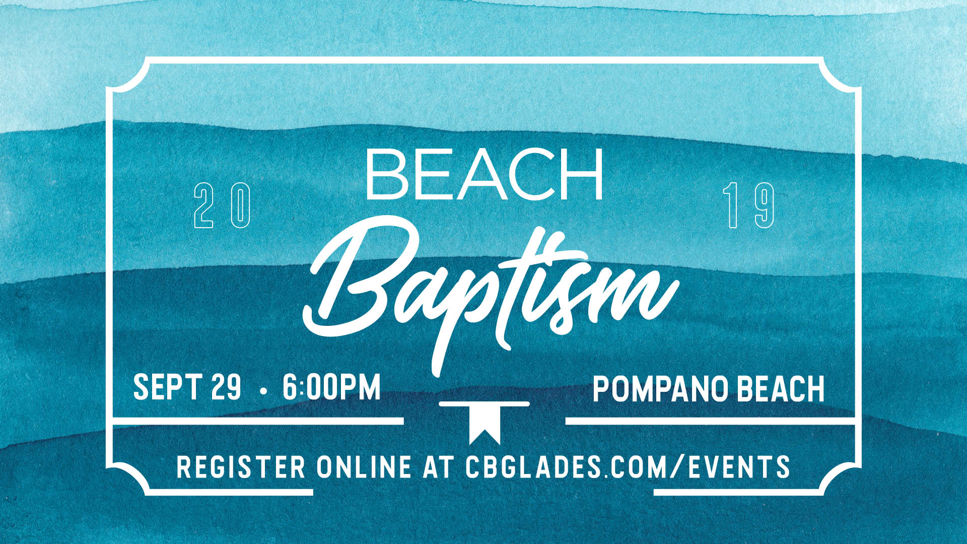 v2_beachbaptism-fall2019.jpg