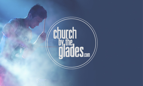 church by the glades singles group